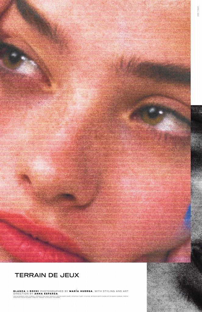 TO2WApr21-TerrainDeJeux-2000-7-01.jpg